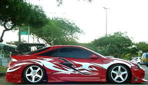 tuning-car