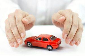 assurance-voiture-auto