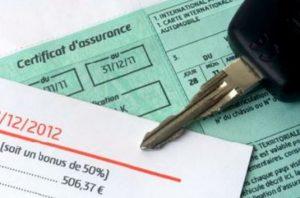 assurance-voiture-contrat-un-an