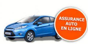 assurance-voiture-en-ligne