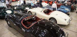 collection-voiture-peinture