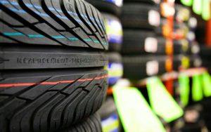 pneu-voiture-taille